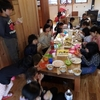 進級進学お祝いグループ会@さくら・北志津