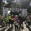 【体験談】2018年ホノルルマラソン参加しました