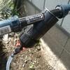 【とにかく安い】サンホープ潅水用スクリーンフィルター使ってみた
