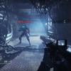 【Windows 10】Destiny 2の不具合 weaselエラー?ANTEATER?