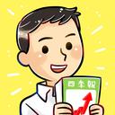 株キチ日報