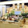 葬儀・告別式の流れと葬儀・告別式にかかる時間