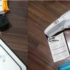 アトピー改善につながる大掃除2 『天井と壁の掃除機掛け』