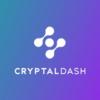 【XP】エストニアの取引所CryptalDashで上場投票開始!【上場投票】