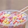【悲報]アイス値上げの流れが普及。ロッテ・江崎グリコ・森永製菓が来年3月に値上げ発表