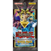 MVP1次元的黑暗面 MOVIE PACK(Yu-Gi-Oh! THE DARK SIDE OF DIMENSIONS MOVIE PACK)卡表+泛用單卡分析
