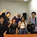 【ライブレポート】HOTLINE2018 8月12日(日)第四回店ライブ!!
