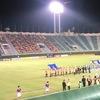 2017 Thailand Champions Cup ムアントンU対スコータイFC