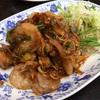 末吉町タイ人街の「J's Store」でタイ料理いろいろ