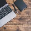 ブログを始めて1ヶ月で人生変わった 大学生は今すぐブログを始めるべき