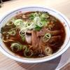 【金沢 ブラックラーメン】「夕喜」麺屋 夕介