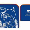 【グッズ】「名探偵コナン」 コインケース 2018年1月頃発売予定