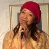 佐和 洋亮さんのシャンソンライブコンサート (11) 2018年