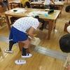 4年生:図工 ギコギコクリエーター