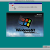 Kali Linux 1.0.4リリースとenum4linux