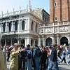 イタリアの旅で注意すること~イタリアの祝日