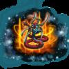 FFRK ☆4炎の魔石 マリリス攻略 30秒切りも追記