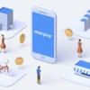 メルカリ/メルペイの信用スコアの仕組みと戦略とは?