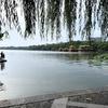 中国の新しい一級都市は、上海、北京、深圳、杭州。杭州の格上げに議論が広がる