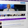 Yahoo!JAPANがプログラマティック広告領域を強化を公式発表しました。