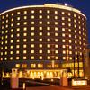 東京ベイ舞浜ホテル~コネクティング・ハーモニールームに宿泊~