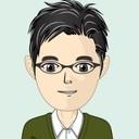 Re:社内SE(システムエンジニア)の日記のブログ