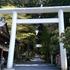 日本最強のパワースポットといわれる「御岩神社」へ!(その1)