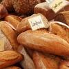 ダイエット中に、食べても太りにくいパン&だめなパン