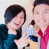 特別企画『SO MUCHの朝活みーてぃんぐ!』第一回目はタイガーモブ株式会社の古田佳苗さんです。