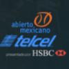 メキシコオープン2018の賞金とポイント【テニス錦織圭】