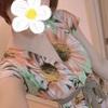 4/19♡25時まで♡yuna