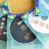 TSUTAYAレンタルで借りた映画の感想10本