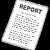 セントラルフィットネスクラブ24盛岡 のジム体験レポート