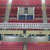 全日本学生女子・男子剣道選手権大会の結果
