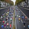 龍馬マラソン2022までの練習計画を立ててみた!