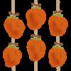 干し柿の糖度問題《昨年からの持越案件》 ~Sugar content problem of dried persimmons 《carried over from last year》