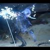 FF15の美麗な戦闘シーンの写真・画像をあつめてみました!