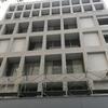 【継続調査】ビル解体から建て替えまでの記録一日一枚更新/20181022