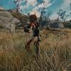【Fallout4】Film Workshop ENBのスクリーンショット