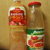 変幻自在!トマトジュースとトマトピューレーで作るトマトソースの作り方!