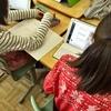 山形市立出羽小学校「やるKey」活用レポート まとめ(2018年2月8日)