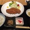 四国旅行②〜台風と正面衝突!?からの尾道観光