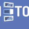 ブロックチェーンゲームのETH.TOWN(イーサタウン)を始めました!