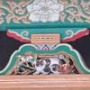 日光東照宮の「三猿」と「眠り猫」修復前の写真を残しておこうと思う