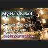 【My Hair is Bad】サバイブホームランツアー札幌公演セトリ&レポ【マイヘア】