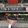 欅坂46 3thアニバーサリーライブ