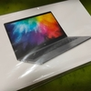 Xiaomi Notebook Air 13 購入レビュー!MX250搭載 2019年の新型を写真多めに紹介
