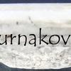 カーナコバイト(クルナコバイト):Kurnakovite