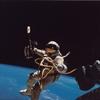 イーロン マスクが有人宇宙飛行の先に見るもの