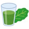 健康食品に潜むリスク?青汁について調べてみた。